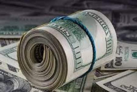 قیمت دلار  ۲۷ هزار و ۷۰۰ تومان شد/جدول
