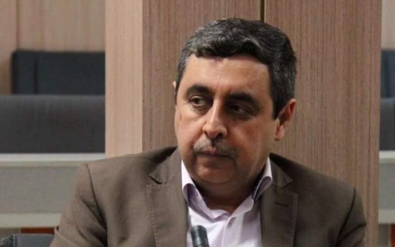 تصمیم وزارت جهاد گرانی برنج را دامن میزند