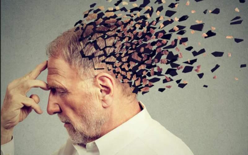 کرونا باعث افزایش ابتلا به آلزایمر شده است