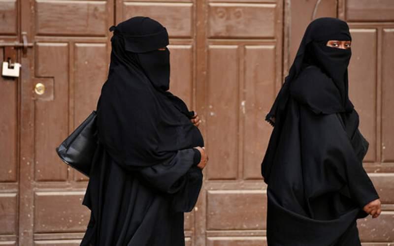 سرگردانی قضات و وكلای زن افغانستانی