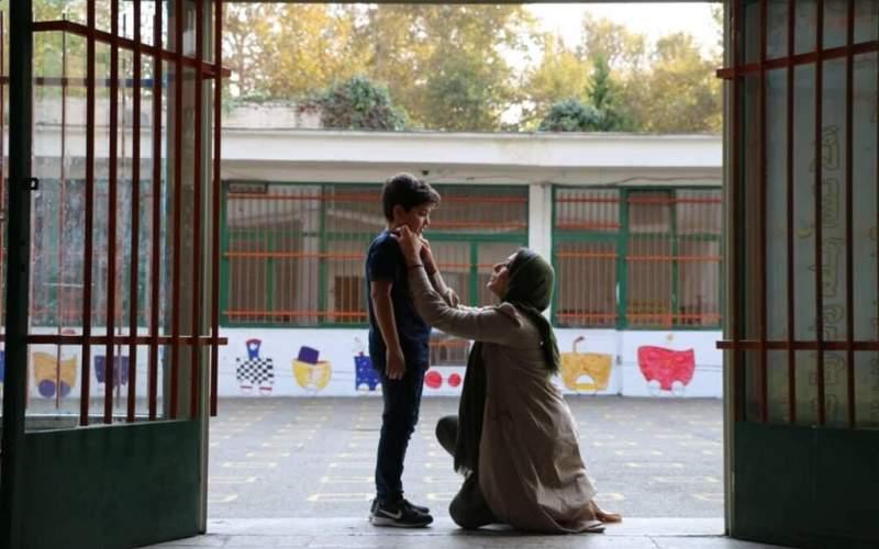 پل دونفره بهترین فیلم جشنواره بروکسل شد
