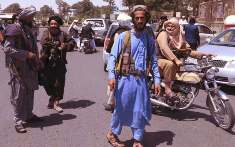 برندگان و بازندگان حاکمیت طالبان در افغانستان