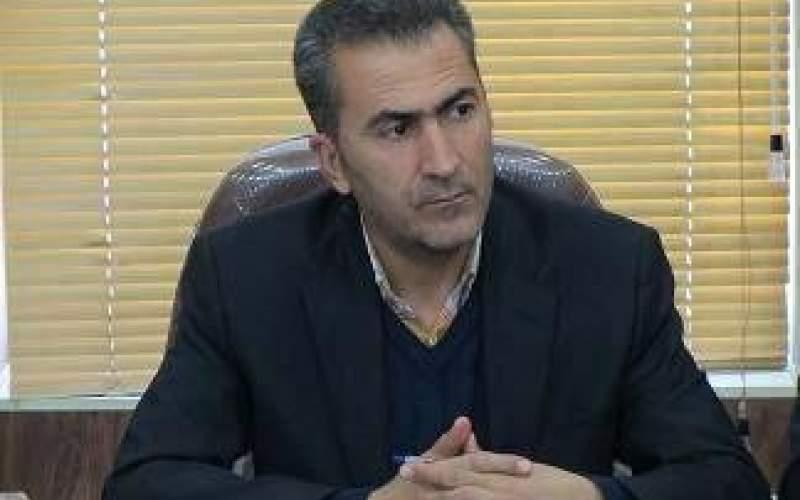 عودت بیش از ۴۰۰۰ نفر از مرز مهران