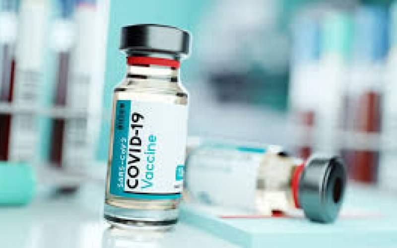 تاثیر واکسن در کاهش مرگ های کرونایی ثابت شده است