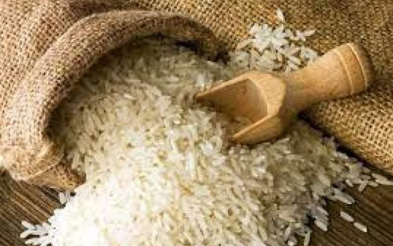 سیاست یک بام و دوهوا در تنظیم بازار برنج