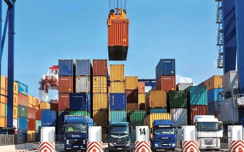 عجیب ترین کالاهای وارداتی در ۵ سال گذشته