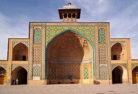 "«مسجد النبی» قزوین  <img src=""https://cdn.baharnews.ir/images/picture_icon.gif"" width=""16"" height=""13"" border=""0"" align=""top"">"