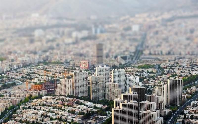 در کدام منطقه تهران میشود خانه ارزان پیدا کرد