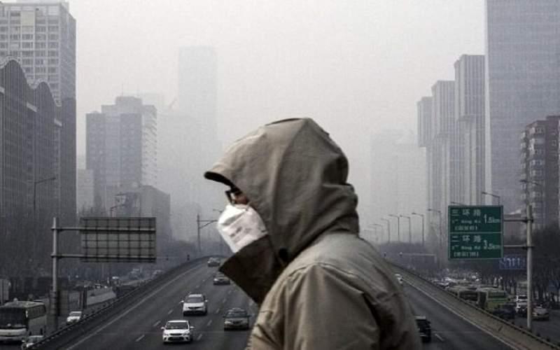 هشدار به ساکنان 5منطقه تهران