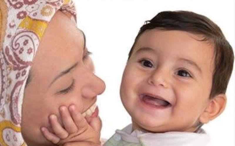تاثیر سلامت روان مادر بر وضعیت فرزندان