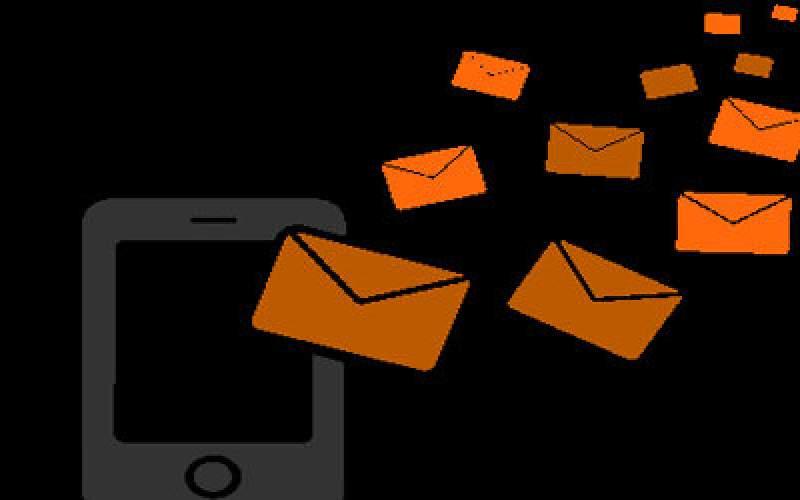 چطور جلوی دریافت پیامک تیلبغاتی را بگیریم؟