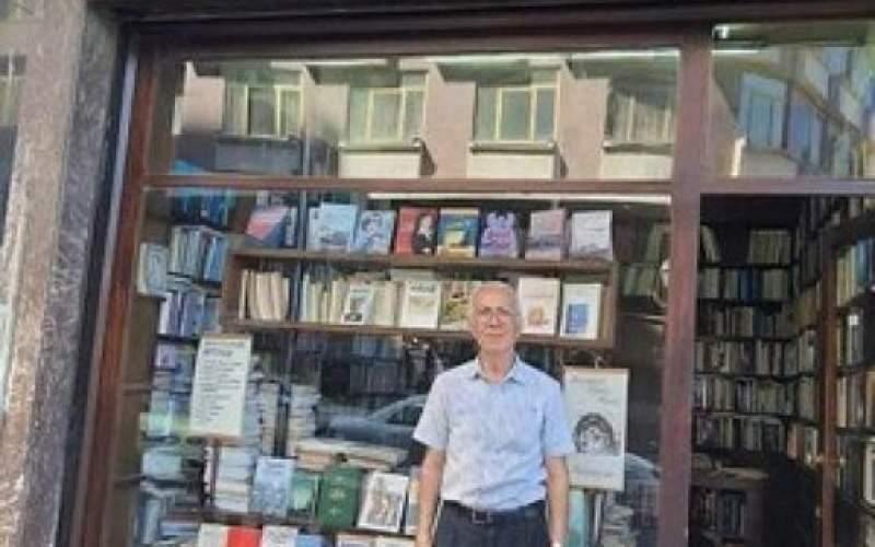 واکنشها به تعطیلیمهمترین کتابفروشی دمشق