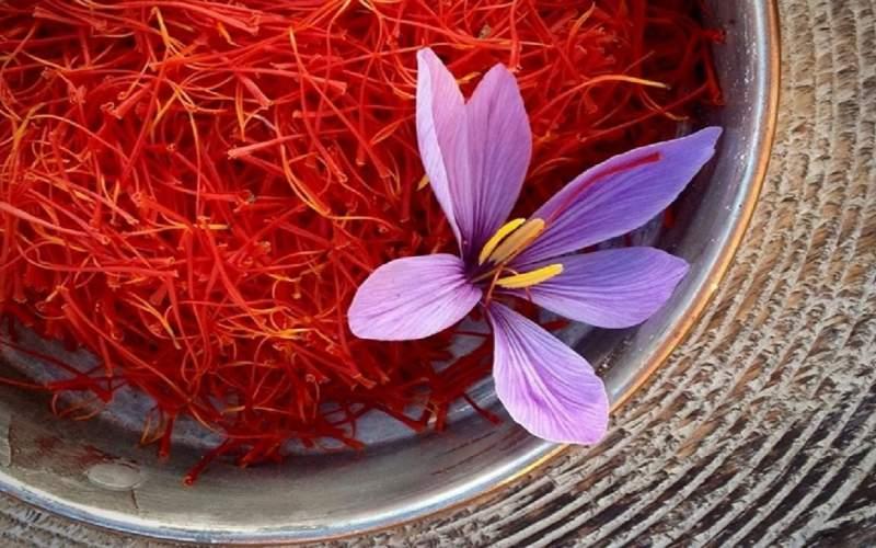 حداکثر قیمت هر مثقال زعفران ۸۵ هزار تومان