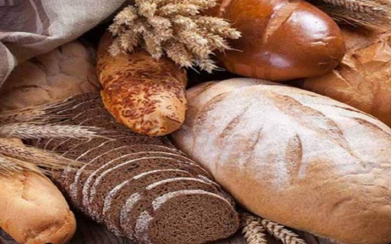 بهترین نان برای رژیم لاغری چیست؟