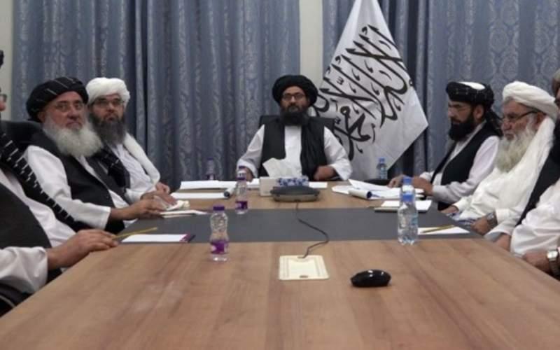 طالبان به شیعیان امتیاز نخواهد داد