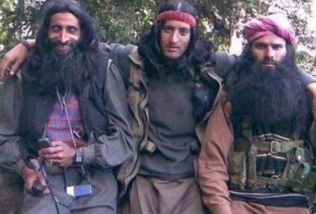 طالبان زبان فارسی را ممنوع کرد؛ فقط به زبان پشتو صحبت کنید!