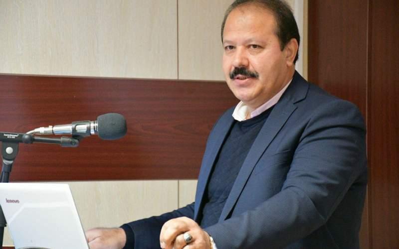 دولت مشکل FATF و نظام بانکی را حل کند