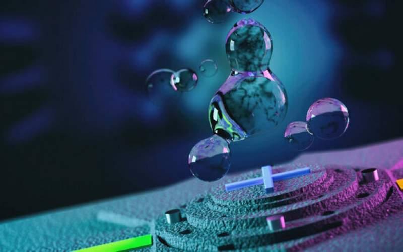 ناسا، دارپا و امآیتی به دنبال فناوری ضد جاذبه