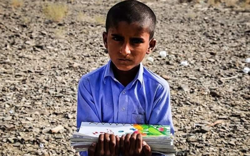 قتلگاهی برای دانشآموزان بااستعداد بلوچ