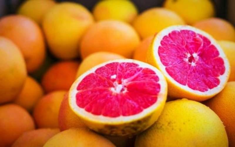 بهترین میوه های  یرای خون سازی