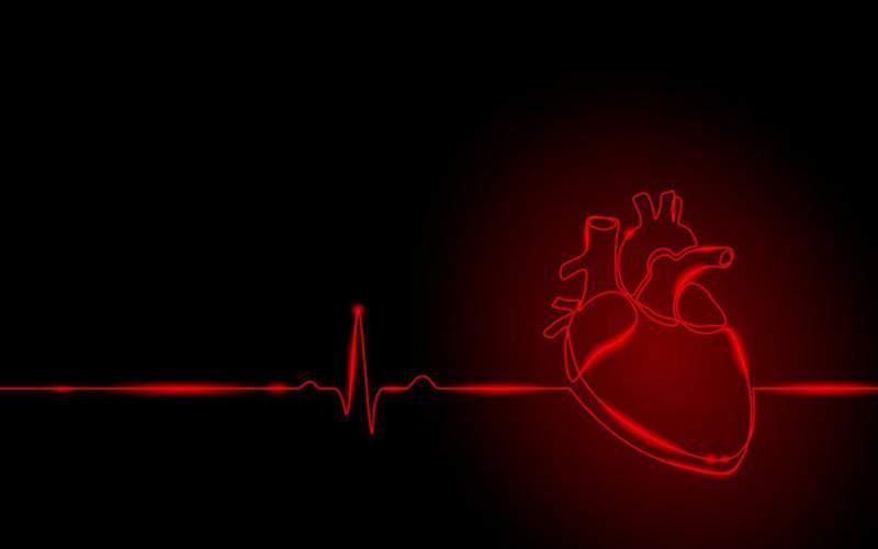 بیماری قلبی عروقی بزرگترین قاتل دنیاست