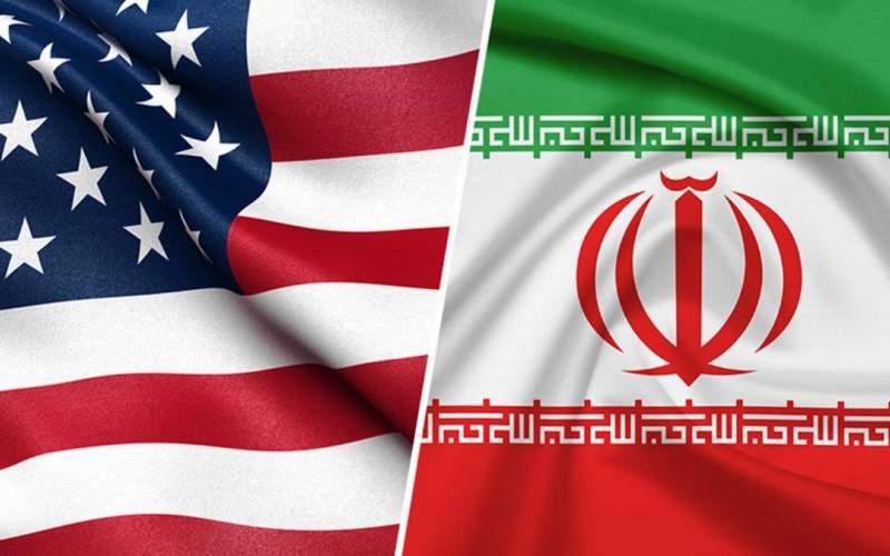 اشکالات پیامرسانی ضعیف بین تهران-واشنگتن