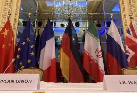 ترفندهای غیراخلاقی روسها در برابر ایران