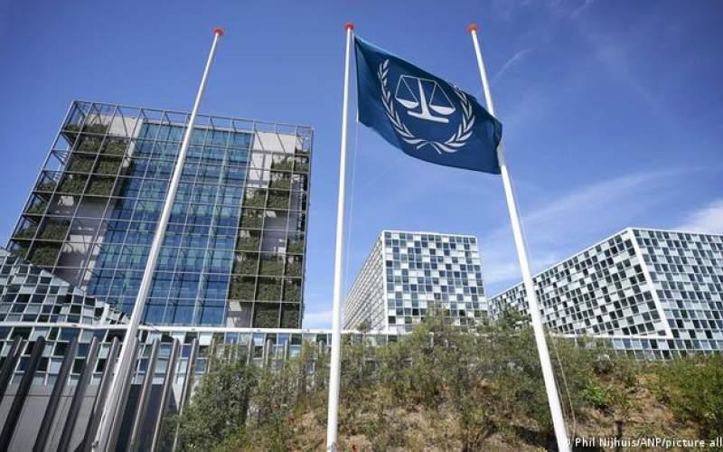 دادگاه لاهه جنایات طالبان  را بررسی میکند