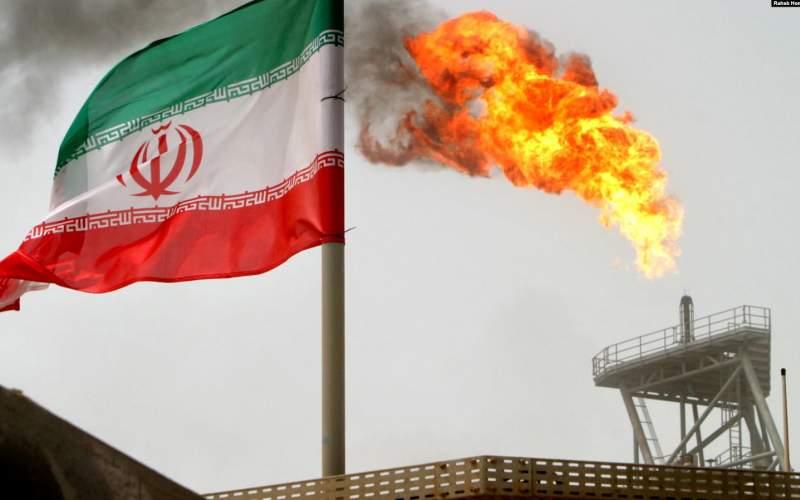 جریمه ۶۰۷ میلیون دلاری ایران در قرارداد کرسنت