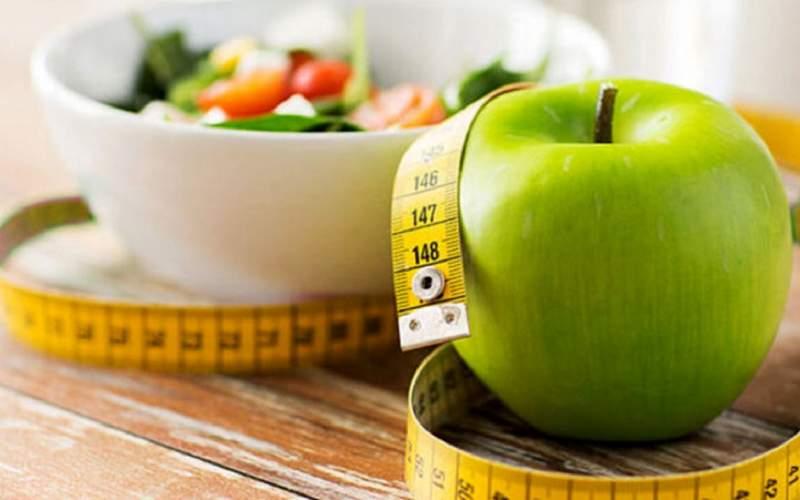 خطر ابتلا به سرطانهای شایع در سایه چاقی