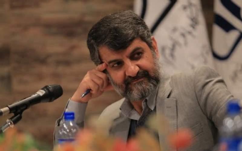 مهدی نصیری: چرا جامعه ثروتمند ايران را به جامعه فقير تبديل كردید؟