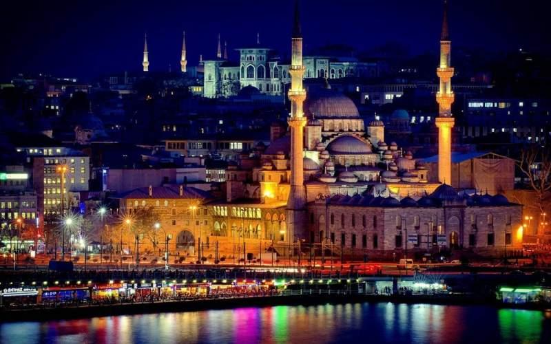 برای سفر به ترکیه چه واکسنی باید زد؟