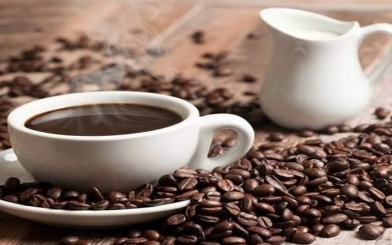 این داروها را با قهوه بخورید سم می شوند