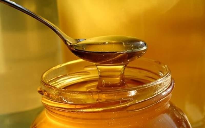 آیا عسل برای بیماران دیابتی بیخطر است؟