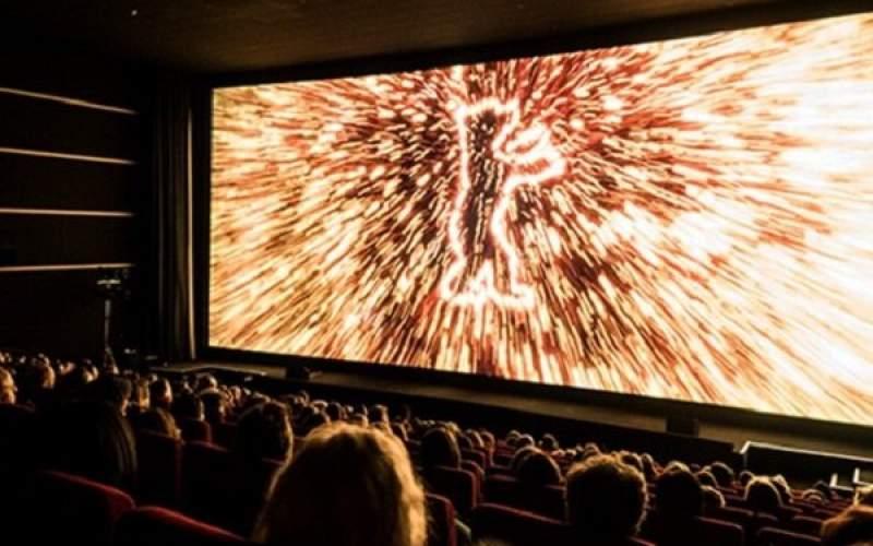 فستیوال فیلم برلین بهصورت فیزیکی بازمیگردد