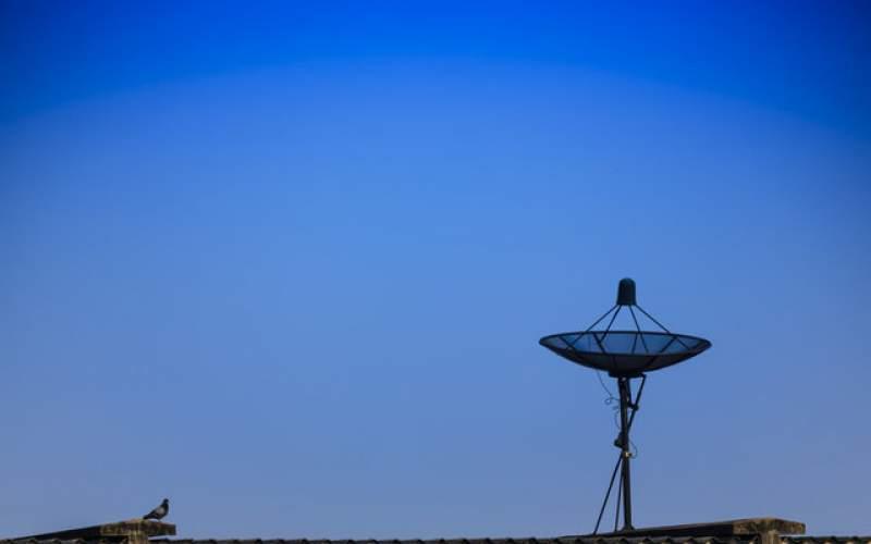 اینترنت ماهوارهای به زودی سراسری میشود