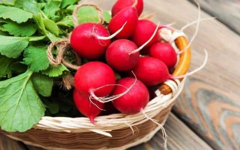 وزنخود را با مصرفاین گیاه خوشمزهکاهش دهید