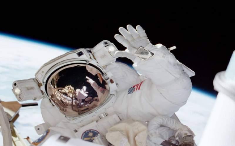 فضانوردان ناسا باید چه ویژگیهایی داشته باشند؟