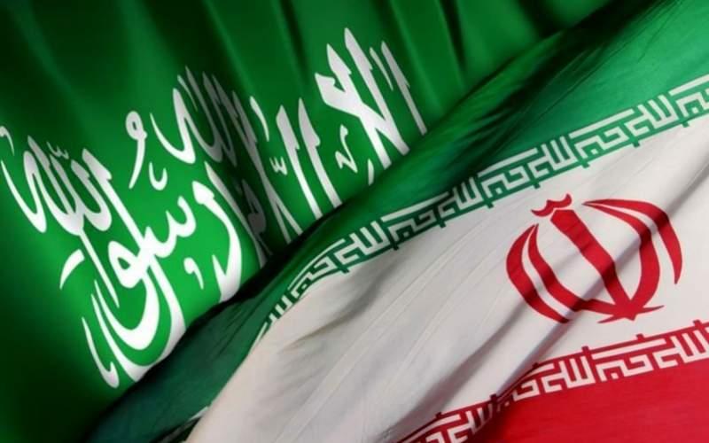 ایران: گفتگوی ما با عربستان به نفع منطقه است