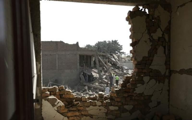 دستاوردهای سیاه دولت تروریستی طالبان