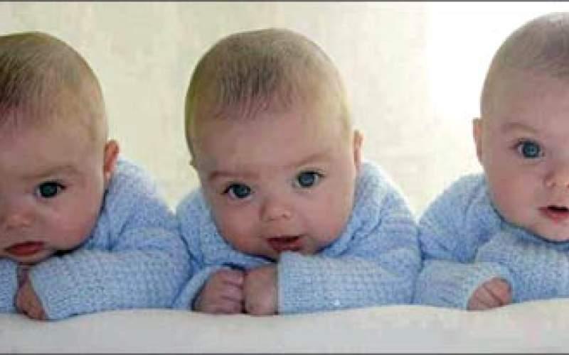 وام ۱۰ میلیاردی برای فرزند سوم در مجارستان