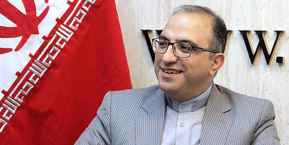 آذربایجان به زودی بهای سنگینی میپردازد