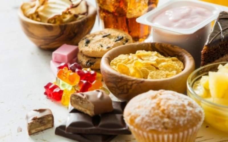 14 ماده غذایی که برای پوست مضر هستند