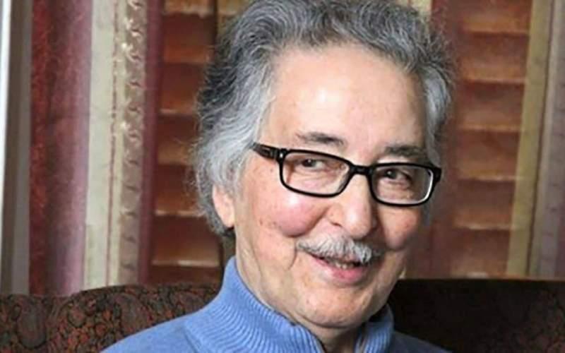 ابوالحسن بنیصدر، اولین رئیسجمهور ایران درگذشت
