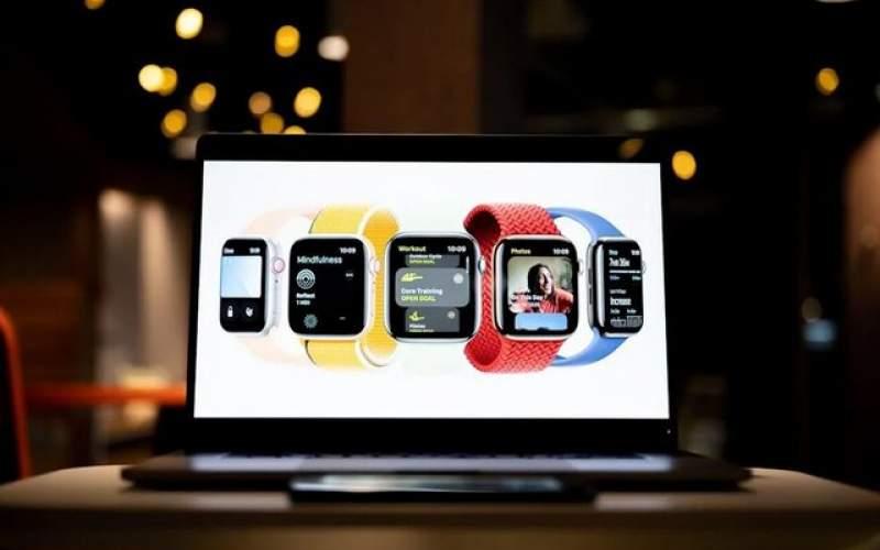 معطلی طولانی خریداران اپل واچ جدید