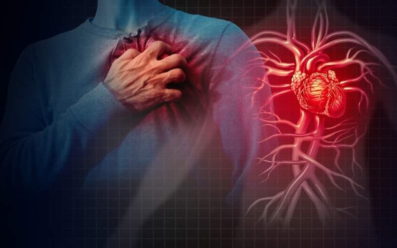 بازسازی سلولی که ضربان قلب را حفظ می کند