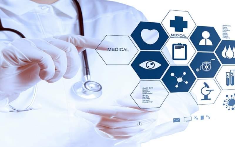 فناوری چگونه بر حوزه پزشکی تاثیر گذاشته است؟