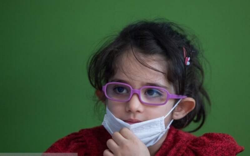 با اضطراب کودکان در دوران کرونا چه کنیم؟