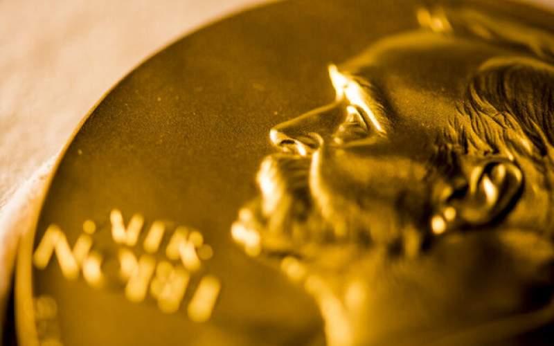 تدریس موضوعات نوبل ۲۰۲۱ به دانش آموزان