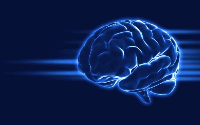 درمان آلزایمر با کمک یک داروی شیمیدرمانی